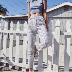 Tilden pants 🦋 ☁️